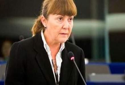"""Macovei: Ne-a lipsit """"compasiunea"""" la aplicarea masurilor de austeritate"""