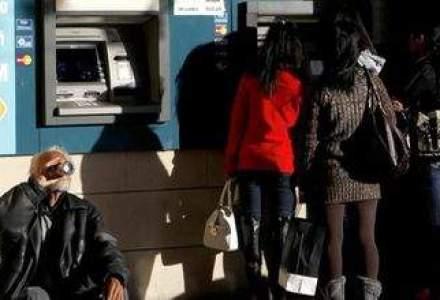 Situatie nemaintalnita in zona euro: Haosul din Cipru, un Lehman Brothers al Europei?