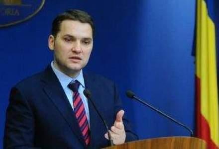 Vom afla peste o luna cine va construi autostrada Deva-Lugoj-Timisoara: cati km noi vom avea anul acesta?