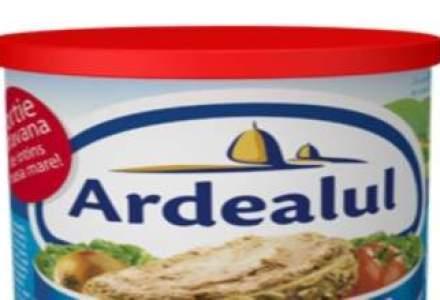 Conservele de carne de vita Ardealul, retrase de pe piata