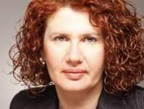 Ruxandra Bandila, managerul...