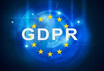 Incalcarea GDPR: Amenzi de peste 320.000 de euro date de catre ANSPDCP. Ce companii au fost sanctionate