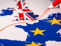 Uniunea Europeana si Marea...