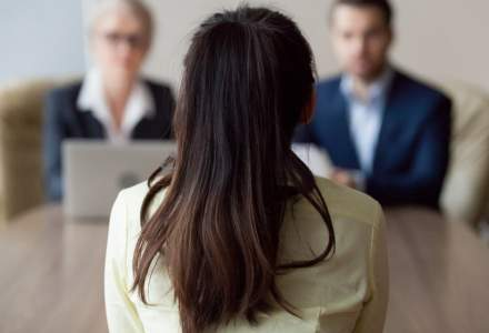 Intrebari comune la interviul de angajare, dar care te pot pacali: cum sa raspunzi pentru a adjudeca jobul