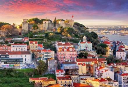 FOTO Top 50 cele mai frumoase orase din lume: destinatiile europene domina clasamentul