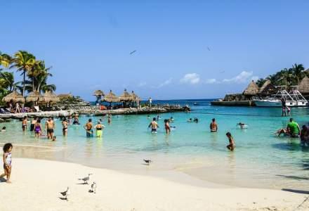 Idei de vacanta din care sa te inspiri: destinatii turistice pentru orice buzunar