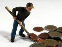 Escrocherie pe bani UE:...
