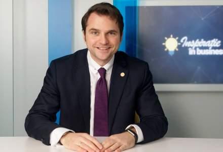 """PNL Sector 1 acuza ca USR a votat """"tunurile"""" PSD-ului"""
