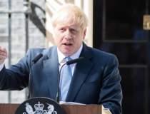Boris Johnson: Nu exista o...