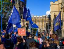 Marea Britanie: Sedinta...