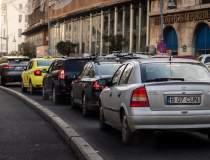 Proiect PMB: Toate masinile...