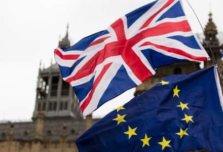 Marea Britanie asigura ca Brexit-ul va avea loc pe 31 octombrie: Avem mijloacele si capacitatea de a face a asta