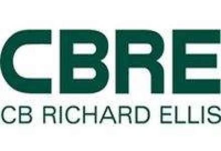 Criza globala a creditelor a lovit afacerile CBRE din T2