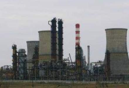 Un nou proiect mamut: fond de investitii in energie, cu active de 10 miliarde de euro