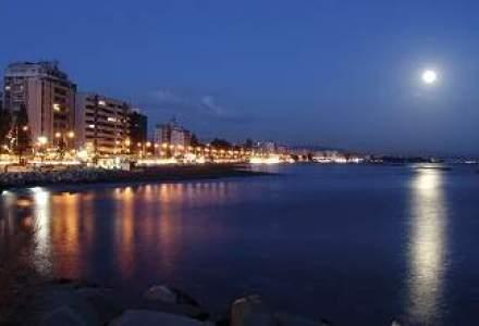 Cipru, un Monaco al infractorilor financiari si locul unde pana si presa vorbeste rusa