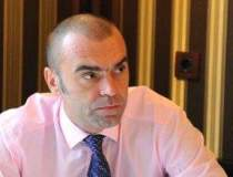 Florentin Tuca, despre NCPC:...