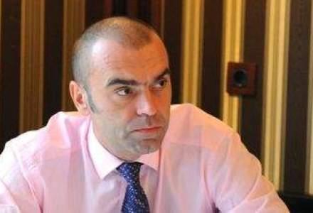 Florentin Tuca, despre NCPC: Cat de echitabil va fi judecat clientul meu? Raspunsul este ipocrit!