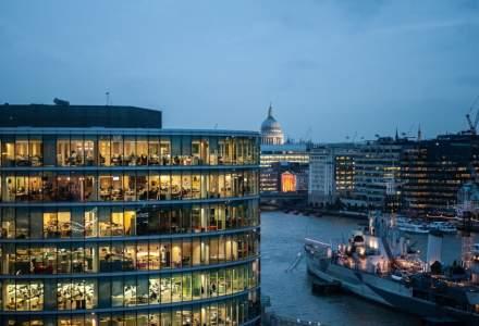 Locuri de munca in Anglia: ce candidati cauta sa angajeze companiile engleze