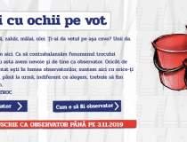 VotNuTroc: Campanie inedita...