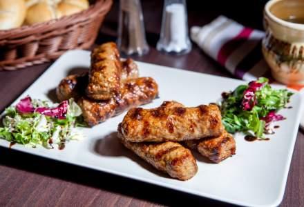 Al doilea restaurant La Cocosatu' s-a deschis in Bucuresti, dupa o investitie de 150.000 de euro