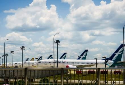 Boeing 737 MAX nu va primi autorizatia de a relua zborul in Europa inainte de luna ianuarie