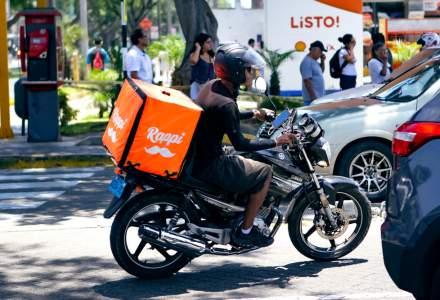 Proiect: Permisul categoria B, valabil si pentru motociclete usoare