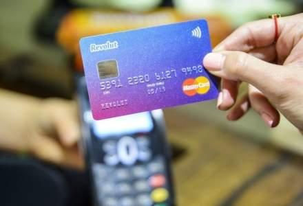 Mastercard nu lasa FinTech-ul Revolut doar pe mana celor de la Visa in SUA