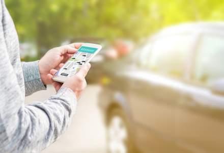 COTAR acuza parlamentarii ca servesc interesele companiilor de ridesharing