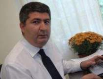 Andrei Panculescu, Westhill:...