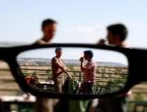 Angajatul roman: perceptia...