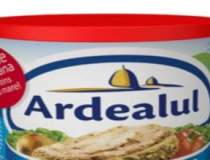 2.000 de conserve Ardealul cu...