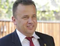 Liviu Pop: Ministerul...