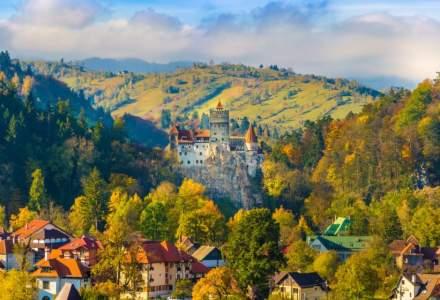 Romania a fost nominalizata in top 5 cele mai cautate destinatii in 2020