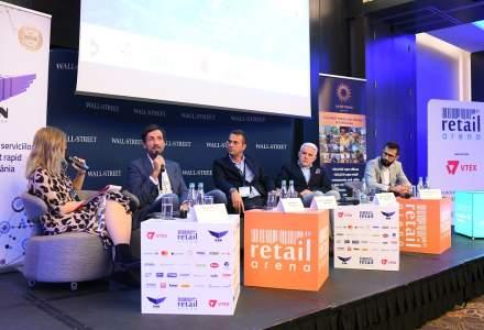 Din provocarile retailerilor: gasirea angajatilor potriviti, lipsa spatiilor de extindere si impredictibilitatea legislativa