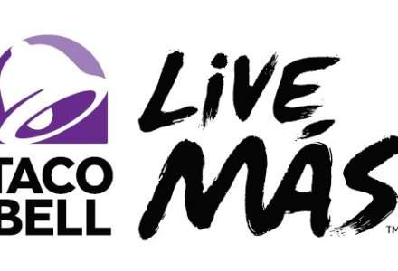 Taco Bell deschide un nou restaurant, la doi ani de la lansarea pe piata din Romania