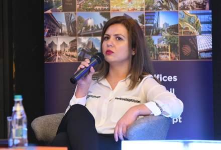 Raluca Hartmann: Retailerul de imbracaminte Kik vrea sa ajunga la 80 de magazine in 2020