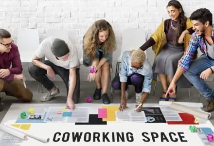 IWG lanseaza programul de francize Regus in Romania pe piata spatiilor de lucru flexibile si coworking