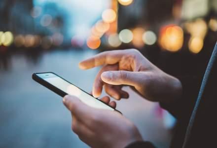 Smartphone-uri performante si ieftine, bune pentru toata lumea