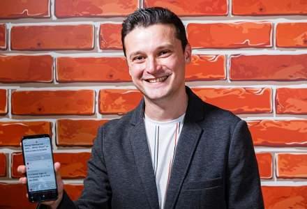S-a lansat VoiceNews.ro, platforma care ofera cele mai importante stiri audio pe dispozitive smart