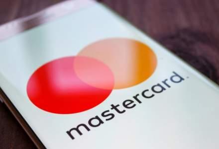 Clientii PayPal din Romania isi vor putea transfera fondurile pe cardurile Mastercard in cateva secunde