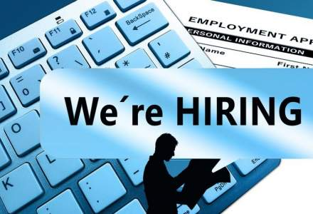 Joburi peste granita: ce meseriasi cauta angajatorii din Europa