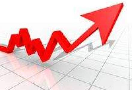 Angst: Afaceri de 28 mil. euro in primul semestru, avans de 15,5%
