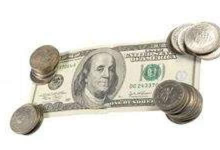 10 moduri de a economisi bani intr-un start-up