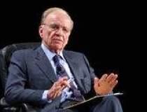 Murdoch se extinde pe piata...
