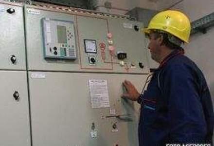 ArcelorMittal Hunedoara si-a dublat pierderile