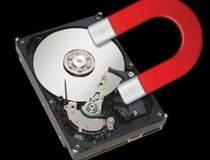 Top 10 mituri tehnologice:...