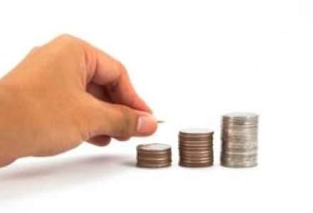 SIF Banat-Crisana vrea sa-si mute afacerile imobiliare si hoteliere in holdinguri separate