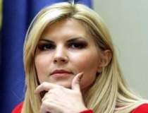 Elena Udrea: PDL are nevoie...