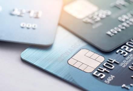 Utilizatorii Revolut isi vor putea retrage instant banii de pe card prin aplicatia Volt