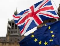 Statele UE nu au ajuns la un...
